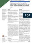 Eur J Hosp Pharm 2015 Humbert Delaloye 56 8 Furosemid