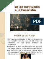 Eucaristía5