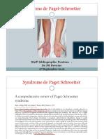 Paget Schroetter Sd JMD 27-09-2016