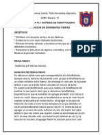 p10 Sdfytddf q.bioorganica