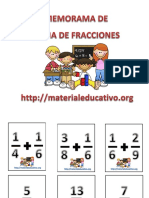 MemoramaDeSumaFraccionesME.pdf