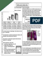 bio2_91156_satovolume.pdf