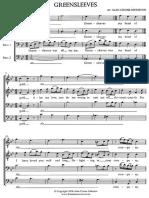 greensleeves (TTBB).pdf