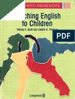 6940128-Teaching-English-To-Children.pdf