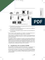 Arquitectura_scada