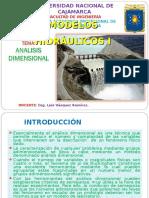 02 Analisis Dimensional 2