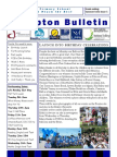 Newsletter Checkers Summer Issue 6
