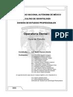 2_operatoria_dental_I.pdf