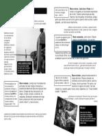 seor-ensanos-a-orar.pdf
