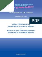 NORMATIVA+088+Norma+Tec+y+Manual+URIM.2201.2218