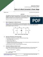 buck.pdf