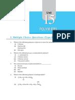 12 Chemistry Exemplar Chapter 15