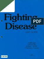 19262 Fighting Disease