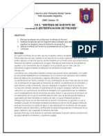 P4 SDAI (EF) Q.bioorganica