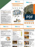 pliant_termosistem.pdf