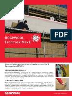 Fisa tehnica Frontrock Max E.pdf