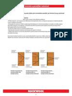 Manual montaj vata fatada ROCKWOOL.pdf