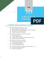 12 Chemistry Exemplar Chapter 16