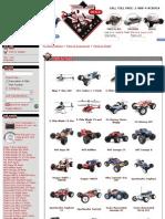 Parts-by-RC-Model-RC-Boca-Hobbies