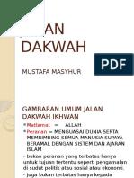jalandakwah-mustafamasyhur-ppt-130918222257-phpapp02.pptx