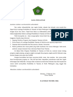 statuta (1).doc
