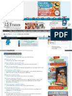 Www France Pittoresque Com Spip Php Rubrique888