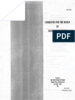 IRC 37-2001 Guidelines for the Design of Flexible Pavements
