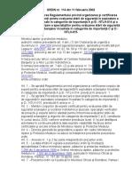 NTLH_014.pdf
