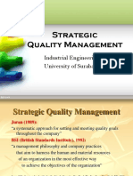 02 Strategic Quality Management