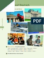 start auf deutch.pdf
