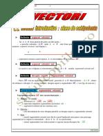 Vectori.pdf