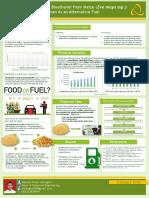 Poster PKM