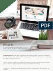 FotoBOOK.Platform