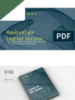 legile fotbalului schimbari 2016.pdf