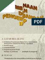PEMBINAAN IMP.ppt