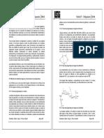 plano 01.pdf
