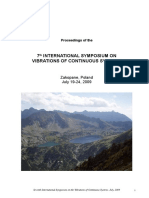 7th INTERNATIONAL SYMPOSIUM ON vibrations of continuous systems.pdf