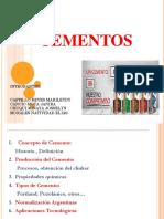CEMENTO (1).pdf