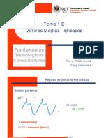 Valores Medios - Eficaces.pdf