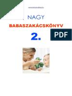 babaszakacskonyv2.pdf
