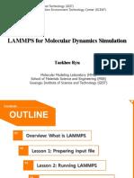 Lammps_Tutorial_20120706.pdf