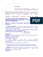 Prezentarea Proiectului de Diplomă AMG (2)