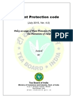 Plant Protection Code Ver 4 0 July 2015(1)