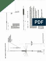 mv10.pdf