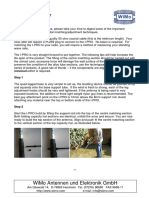 I-PRO_Traveller_english.pdf