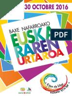 Euskararen_urtaroa_2016
