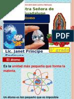 eltomo-161003095621.pptx