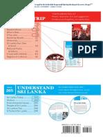 sri-lanka-12-contents.pdf