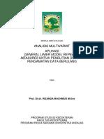 GLM MODUL S3.pdf