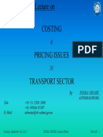Railway act.pdf